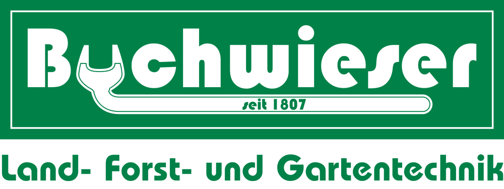 Land- Forst- und Gartentechnik Buchwieser